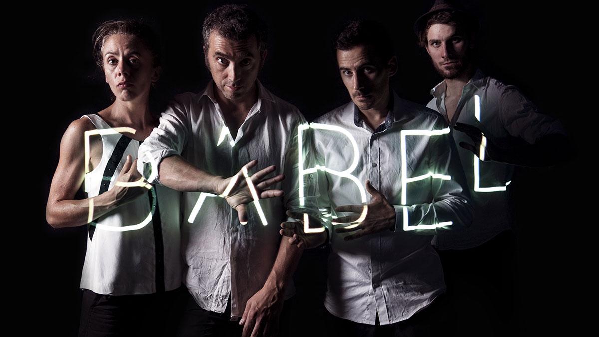 Babel-officiel-1200x675px